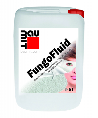 Baumit FungoFluid