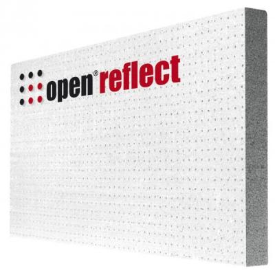 Baumit OpenTherm Reflect