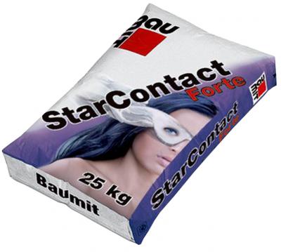 Baumit StarContact Forte