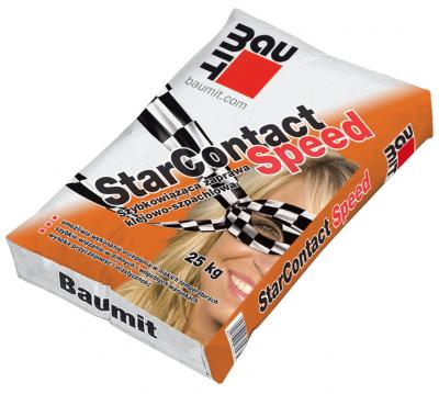 Baumit StarContact Speed
