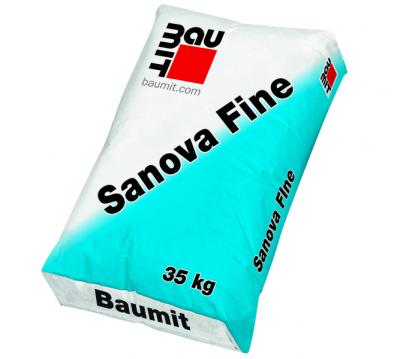 Sanova Fine